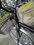 自転車150.jpg